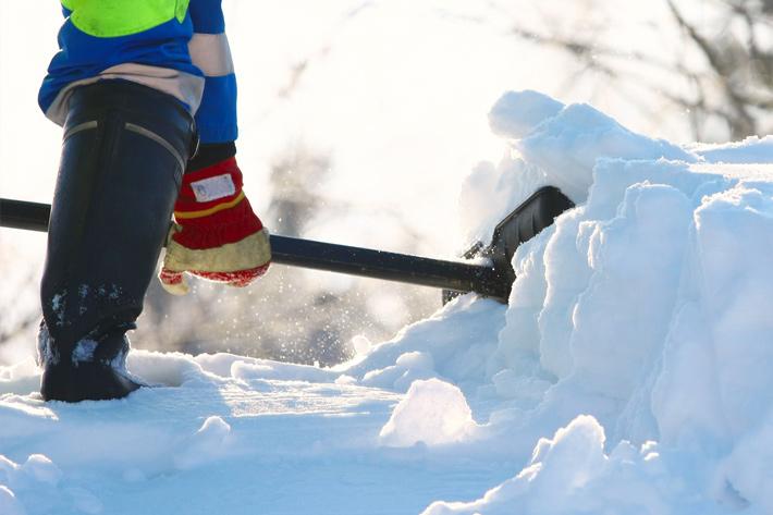 уборка-снега-улиц
