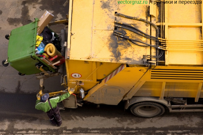 вывоз-строительного-мусора-фото
